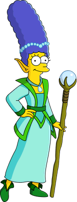 Cleric Marge.png