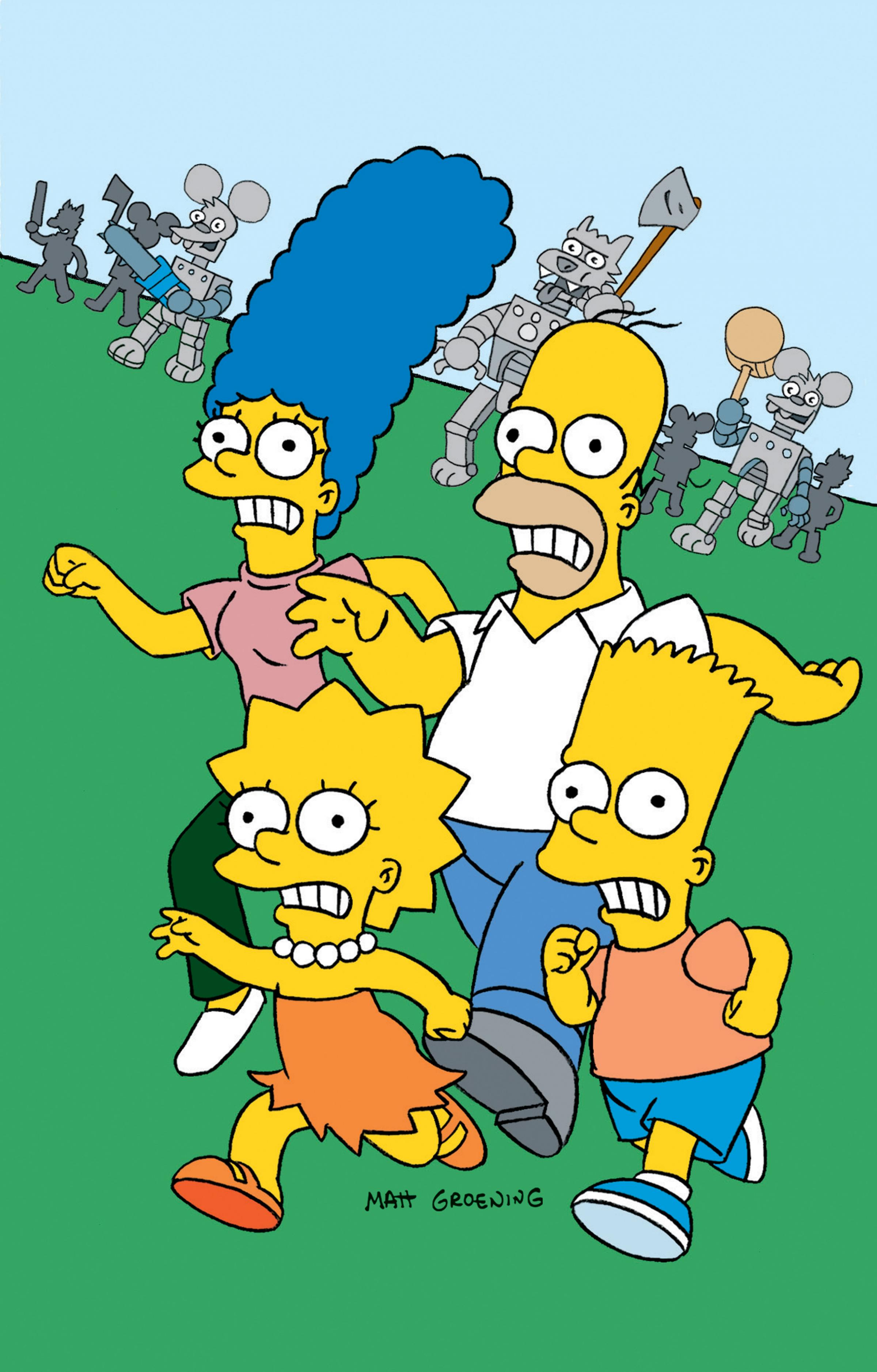 Itchy & Scratchy Land promo.png