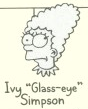 Ivy Simpson.png