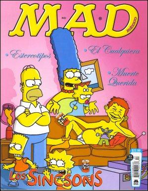 Mexican MAD Magazine 53 (2004 - present).jpg