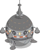 Mobile Dome.png