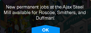 Tapped Out New Permanent Jobs Roscoe.png