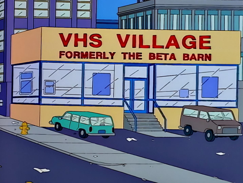 Vhs village.png