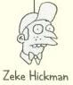 Zeke Hickman.png