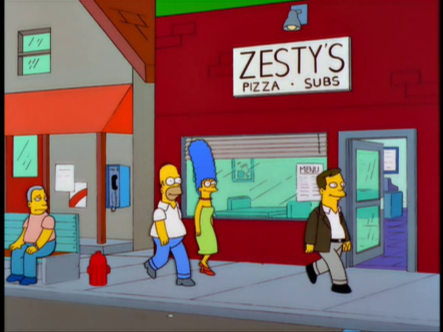 Zesty's.png
