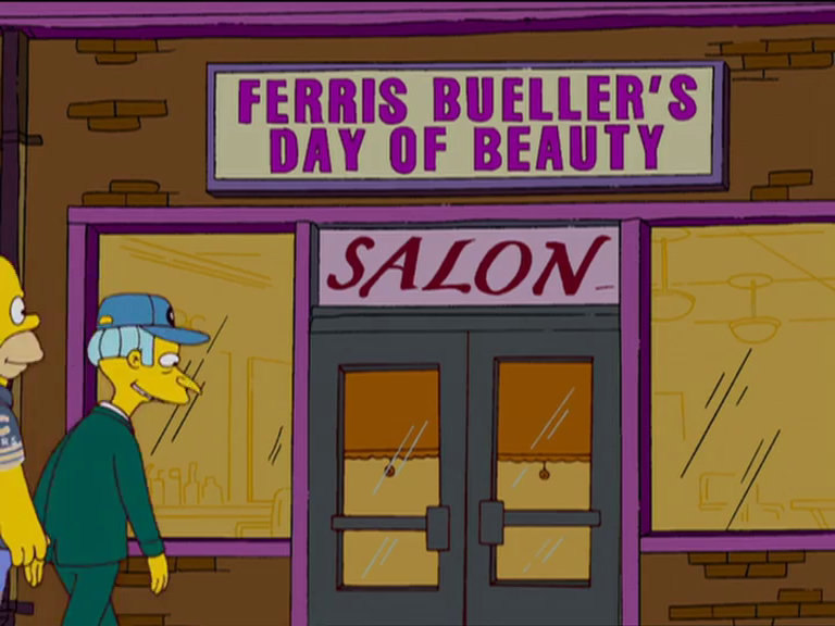 Ferris Bueller's Day of Beauty.png