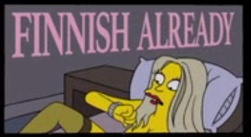 Finnish Already.png