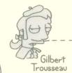 Gilbert Trousseau.png