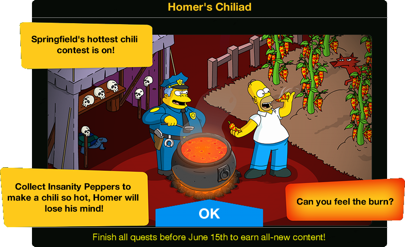 Homer's Chiliad.png