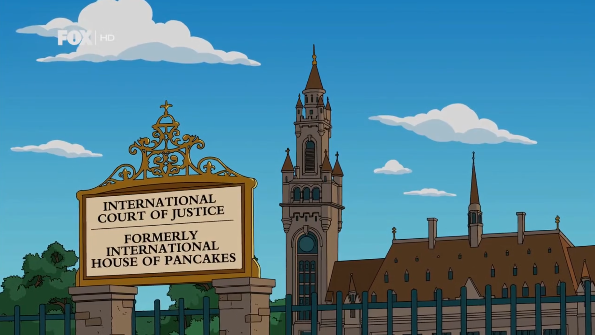 International Court of Justice ep.png