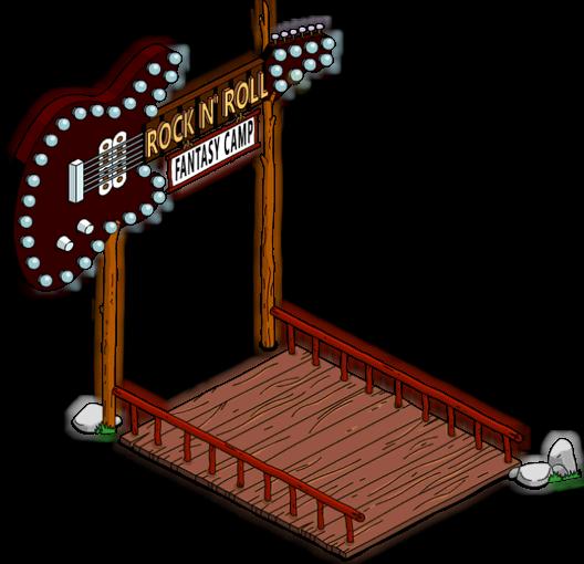 Rock Camp Entrance.png