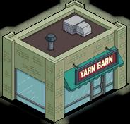 TSTO Yarn Barn.png