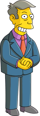 Tapped Out Unlock Skinner.png