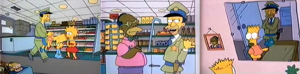 00 40 Shoplifting.png