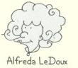 Alfreda Bouvier.png