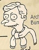 Archibald Burns.png