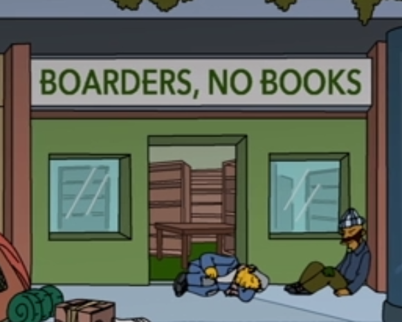 Boarders No Books.png