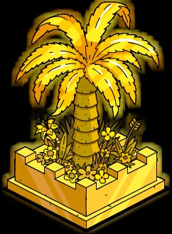Gold Fancy Tree.png