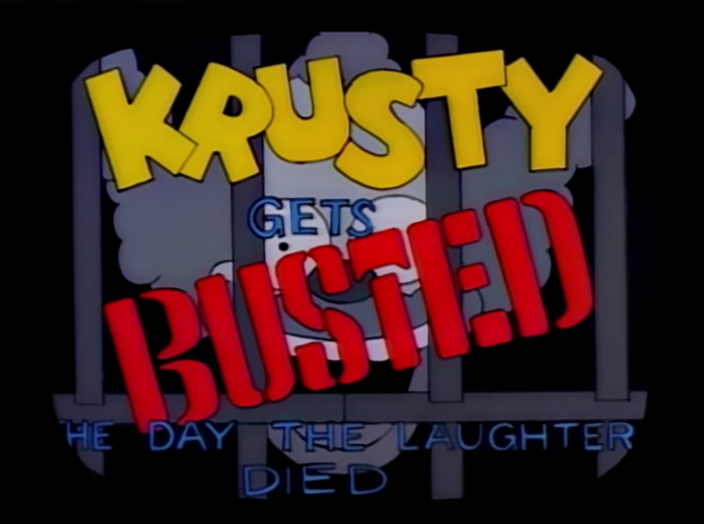 Krusty Gets Busted title card.png