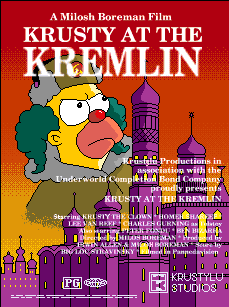 Krusty at the Kremlin.png