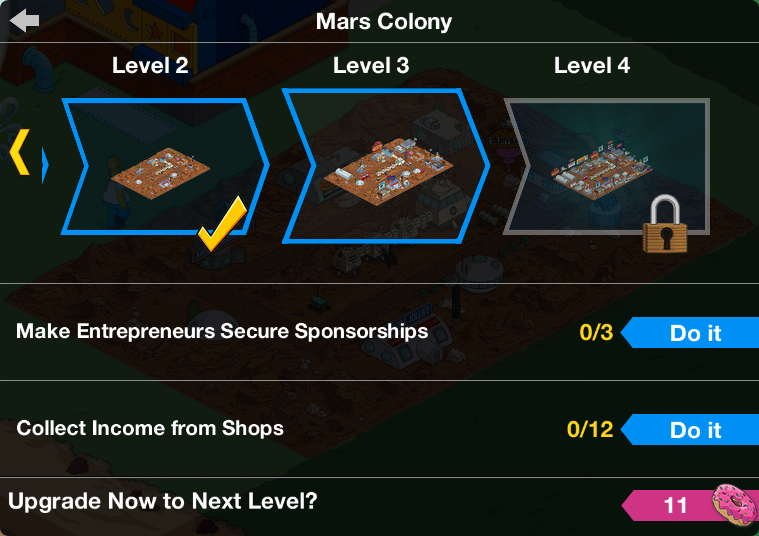 Mars Colony Level 3 Upgrade.png