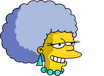 Patty New Text Icon Happy.png