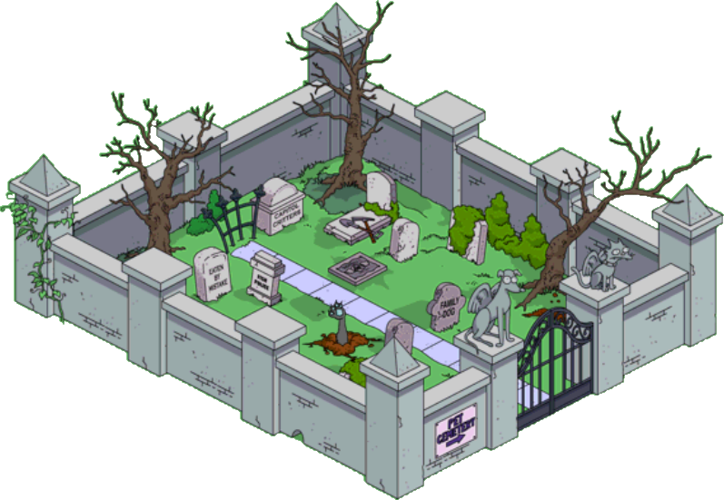 Pet Cemetery Tapped Out.png