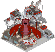 Soilant Red Factory 4.png