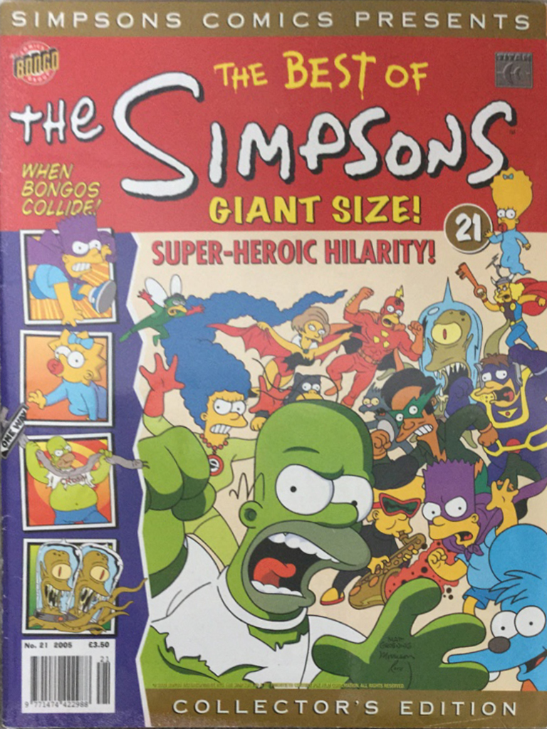 The Best of The Simpsons 21.jpg