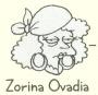 Zorina Simpson.png