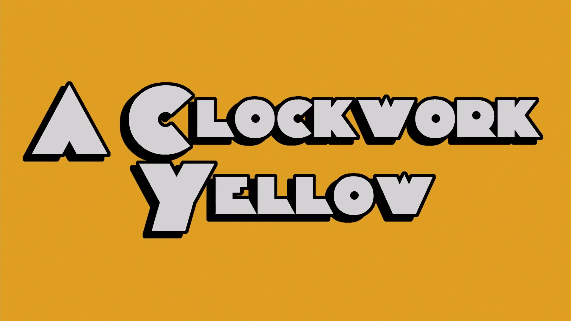 A Clockwork Yellow.png