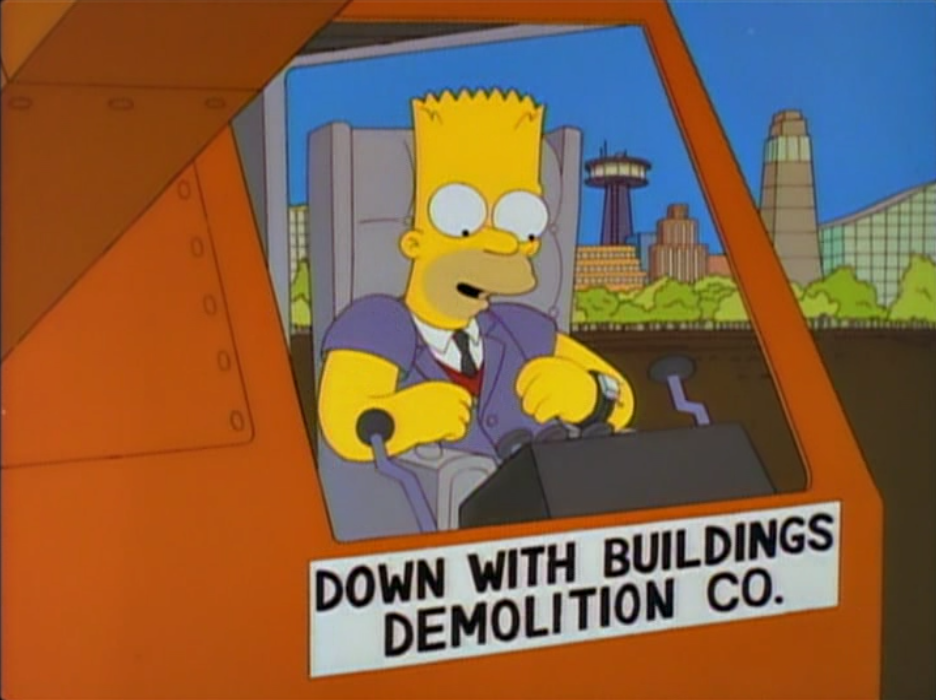 Down With Buildings Demolition Co.png