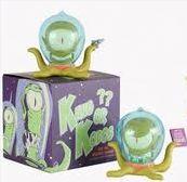 Kidrobot Kang and Kodos.jpg