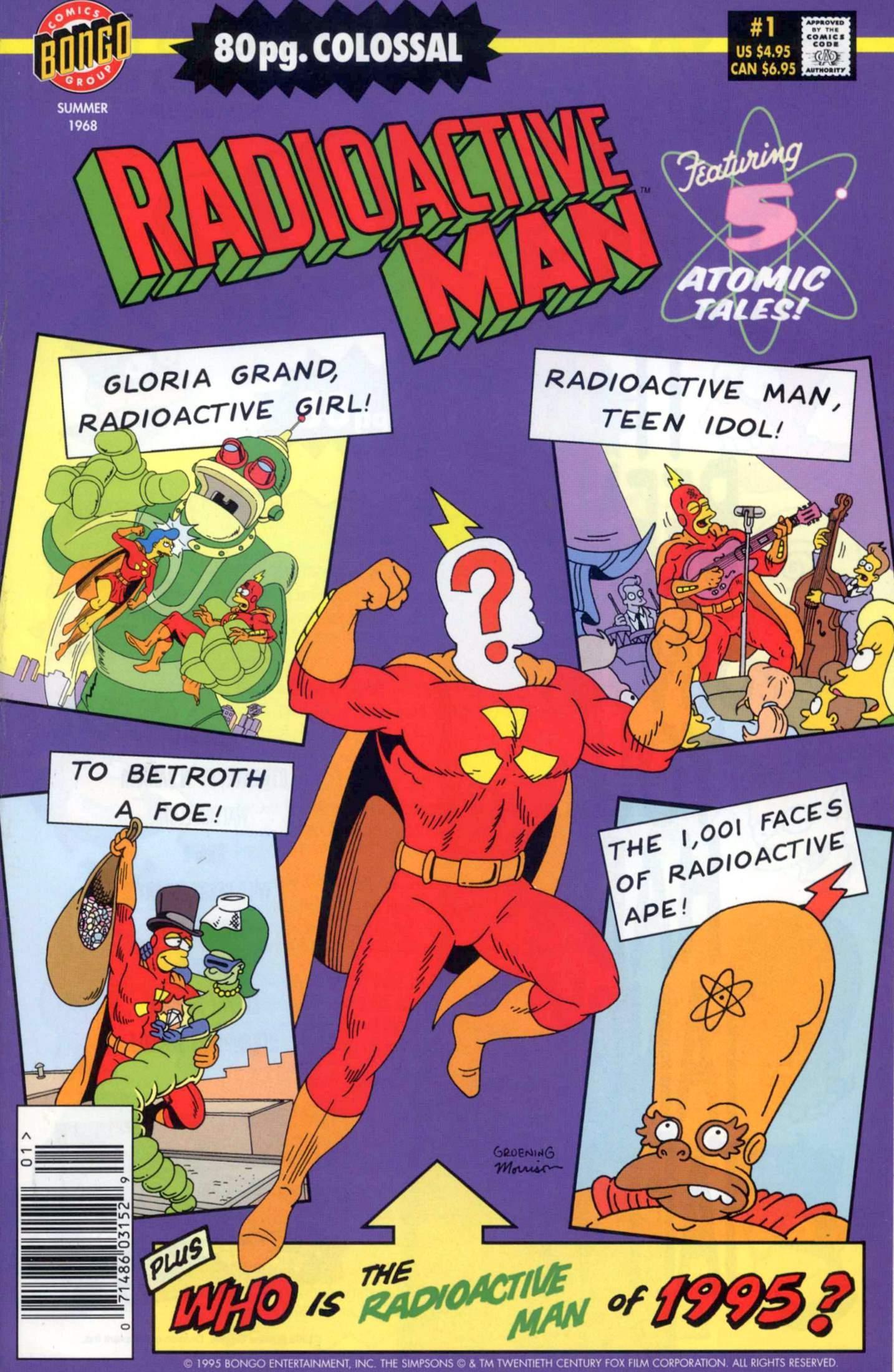 Radioactive Man 80pg.jpg