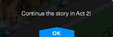 Story Continues Act 2.png