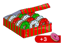 Tapped Out Dozen Donuts Christmas.png