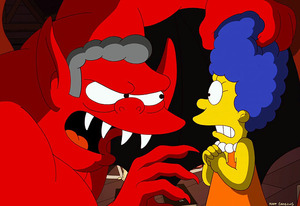Treehouse of Horror XXIII promo 1.jpg