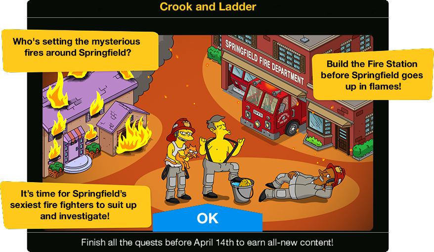 Crook and Ladder Event Guide.png