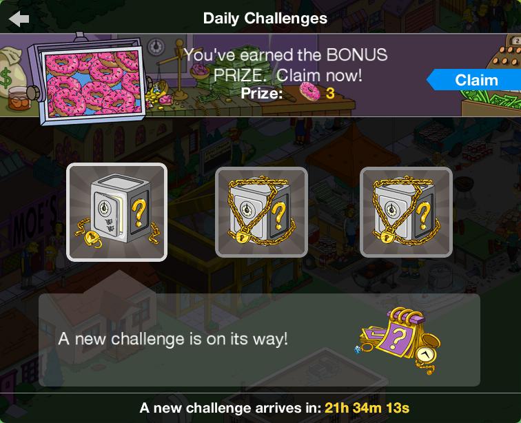 DCS Bonus.png