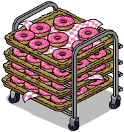 Donut Tray.png