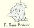 Fr. Rene Bouvier.png