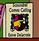 Scoundrel Comes Calling.png