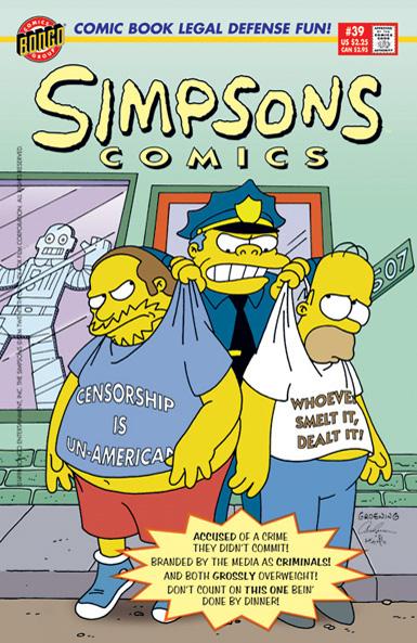Simpsons Comics 39.jpg