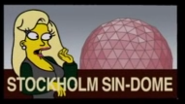 Stockholm Sin-Dome.png