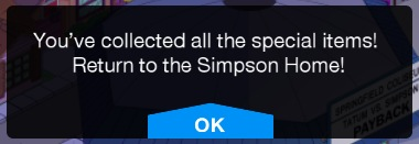 Tapped Out Message All Frightems.png
