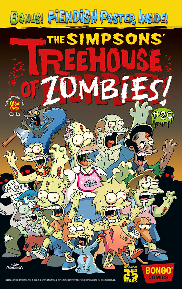 The Simpsons Treehouse of Horror (AU) 20.jpg