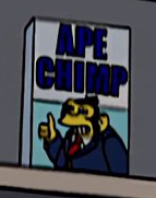 Ape Chimp.png