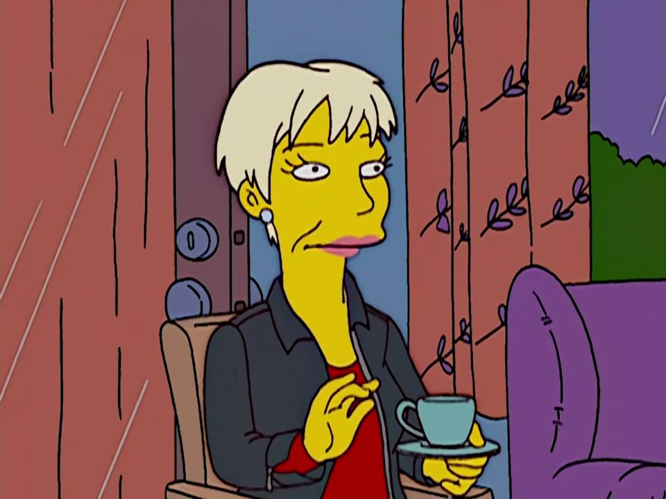 Helen Fielding (character).png