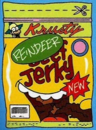 Krusty Beef Jerky.jpg