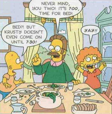 O Bart, Where Art Thou.png